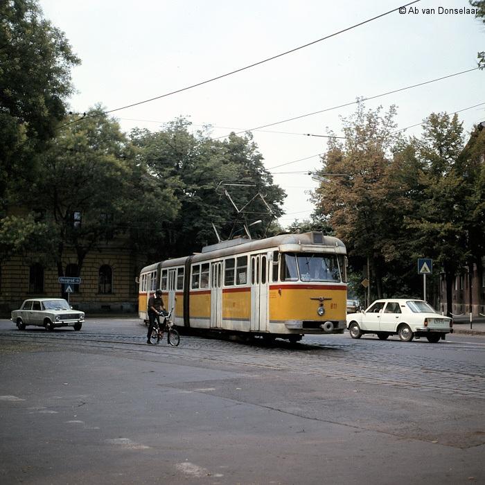 Szeged_811_Ln4_AEEvD