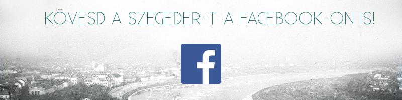 facebook_follow2