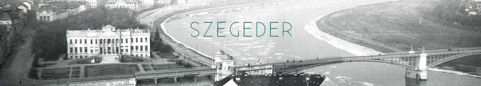 Szegeder