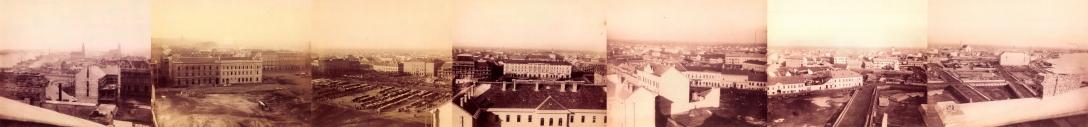 panorama_1882